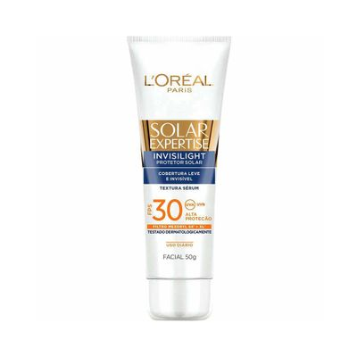 Protetor-Solar-Loreal-Expertise-Facial-Invisilight-50g-FPS30-2599.00