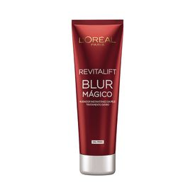 Revitalift-Loreal-Dermo-Expertise-Blur-Magico-30g-38889.00