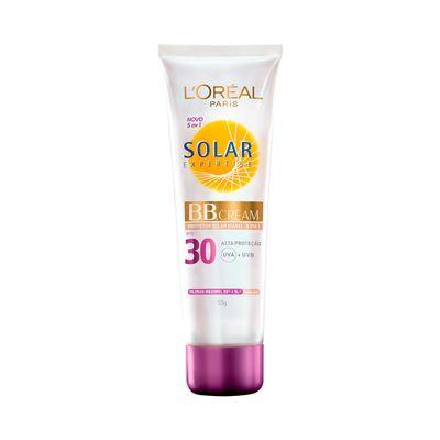 Protetor-Solar-BB-Cream-Loreal-Expertise-50g-FPS30-38533.00