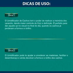 Umidificador-de-Cachos-Niely-Gold-Cachos-Hidratados-200ml-16039.00