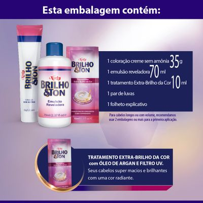 Coloracao-Sem-Amonia-Brilho-e-Ton-7-0-Louro-Mel--16670.07