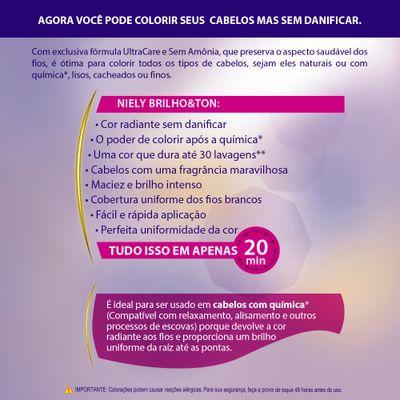Coloracao-Sem-Amonia-Brilho-e-Ton-7-0-Louro-Mel---16670.07