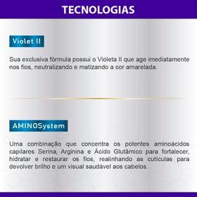 Tecnologia--Matizadores--1-
