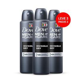 Leve-3-Pague-2-Desodorante-dove-Aerosol-Masculino-Invisible-dry--14712-