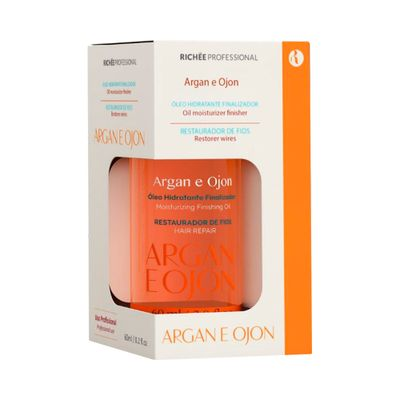 oleo-hidratante-finalizador-richee-argan-e-ojon-60ml-52328.00