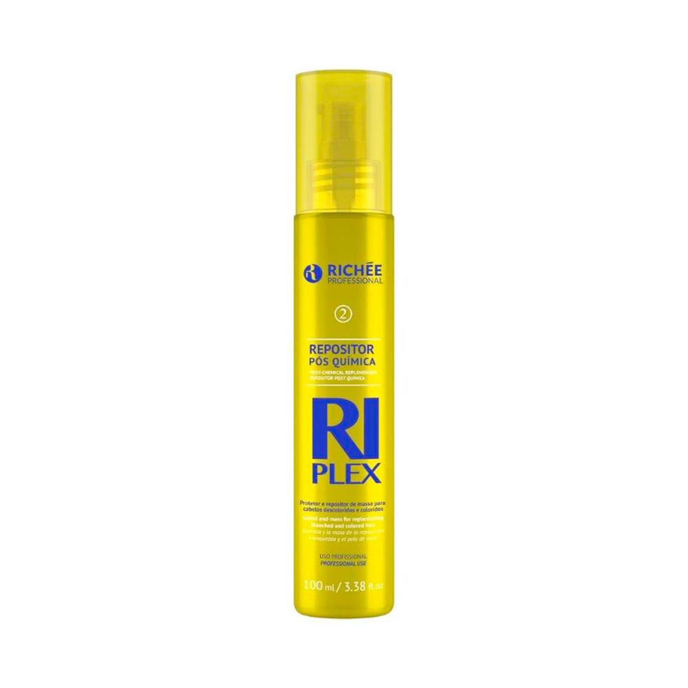 repositor-riplex-richee-pos-quimica-110ml-50271.00