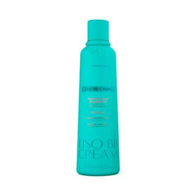 shampoo-richee-bb-cream-250ml-52313.00