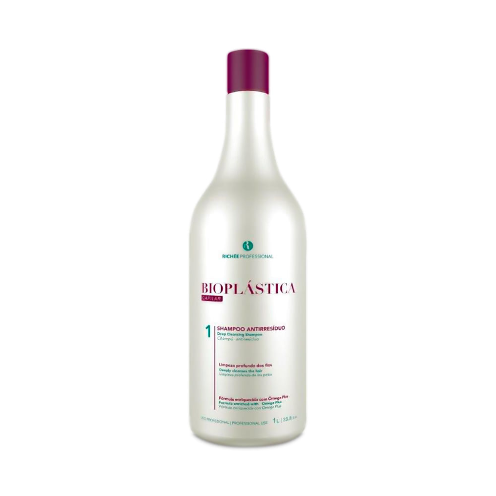 shampoo-richee-antiresiduo-bio-plastica-1000ml-52312.00