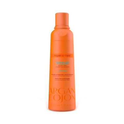 shampoo-pos-progressiva-richee-argan-e-ojon-250ml-52316.00