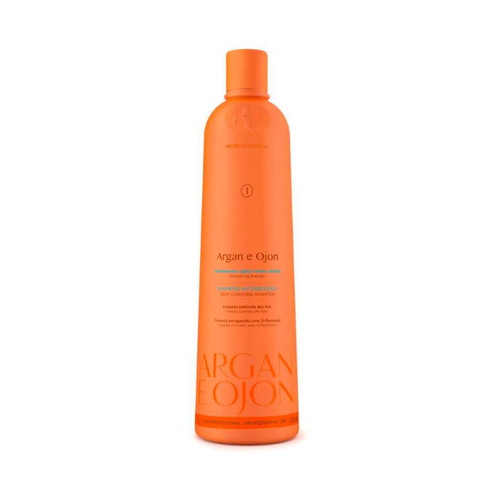 shampoo-anti-residuo-richee-argan-e-ojon-passo-1-1000ml-52311.00