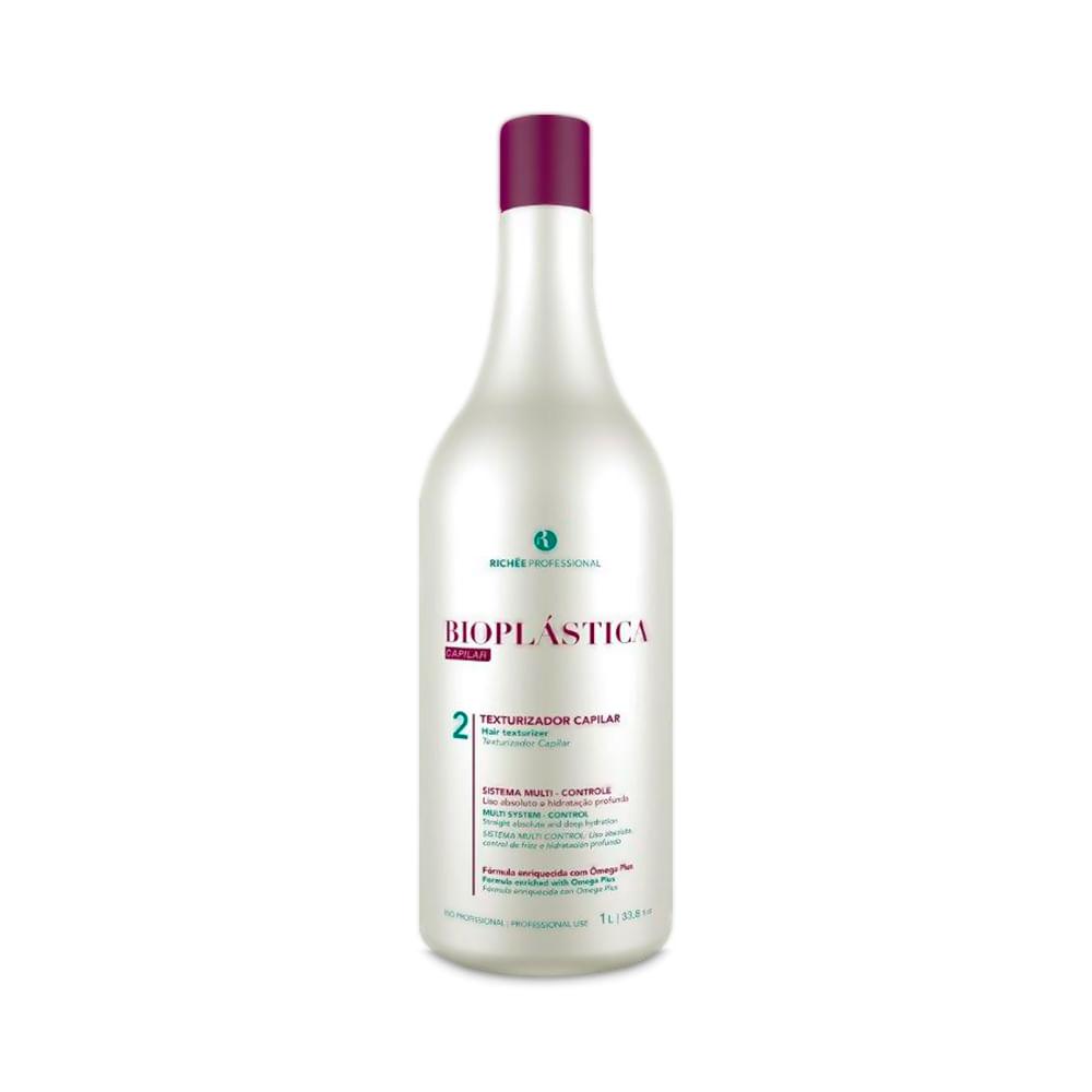 texturizador-richee-bio-plastica-1000ml-52335.00