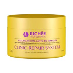 mascara-richee-clinic-repair-system-revitalizante-250gr-50342.00