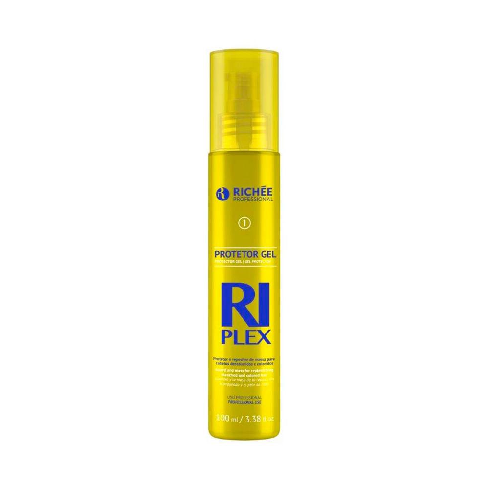 gel-protetor-richee-riplex-110ml-17969.00