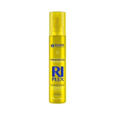 gel-protetor-richee-riplex-110ml-17969.00