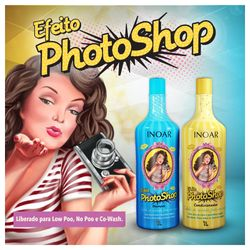 Kit-Inoar-Photoshop-Shampoo-Condicionador1