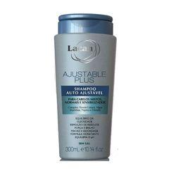 Shampoo-Lacan-Auto-Ajustavel-Ajustable-Plus-33240.04