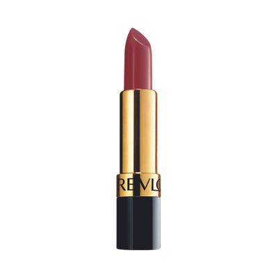 Batom-Revlon-Super-Lustrous-325-Toast-of-New-York-2251.02