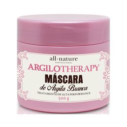 Mascara-All-Nature-ArgiloTherapy-500g-51795.00