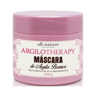 Mascara-All-Nature-ArgiloTherapy-500g-51795.00
