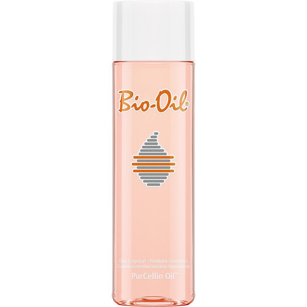 Oleo-Bio-Oil-200ml-17963.00