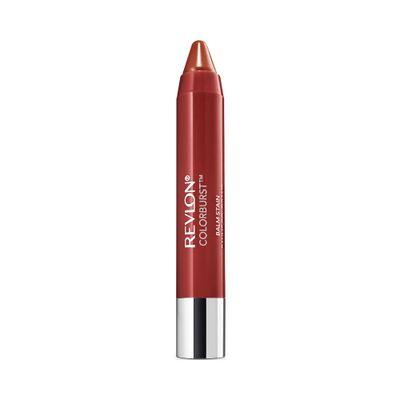 batom-lapis-revlon-colorburst-balm-55-adore-38705.11