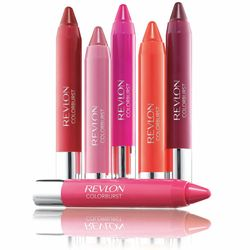 batom-lapis-revlon-colorburst-balm-striking-38705.06