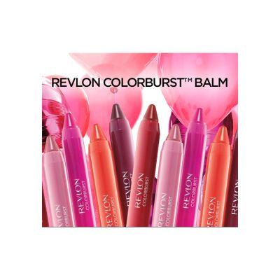 batom-lapis-revlon-colorburst-balm---38705.11
