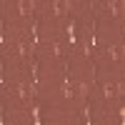 DELINEADOR-LABIAL-REVLON-LIP-COLORSTAY-NUDES-2483.02