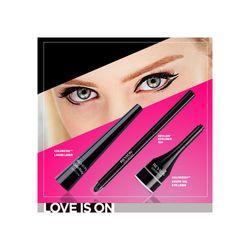 Delineador-Revlon-ColorStay-Creme-Gel-Liner-Black