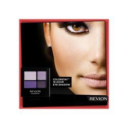 Sombra-Revlon-ColorStay-16-horas
