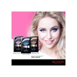 Sombra-Revlon-Photoready-501-Primer--Shadow