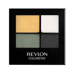 Sombra-Revlon-ColorStay-16-horas-584-Surreal-37851.06