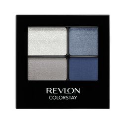 Sombra-Revlon-ColorStay-16-horas-528-Passionate-37851.07