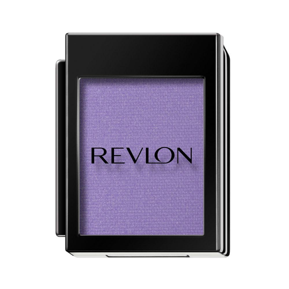 sombra-revlon-colorstay-shadowlinks-100-purple-37862.11