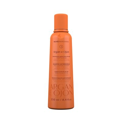 Shampoo-Anti-Residuo-Richee-Argan-e-Ojon-Passo-1-250ml-52315.00