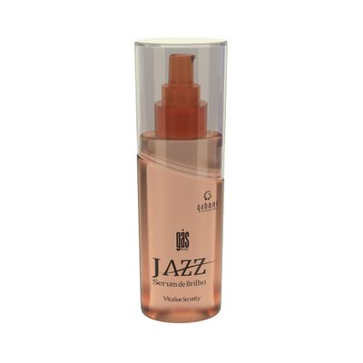 Serum-Brilho-Gaboni-Gas-Jazz-75ml-30853.00
