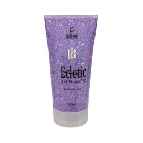 Gel-Gaboni-Gas-Ecletic-Mega-Fix-150ml-55692.00