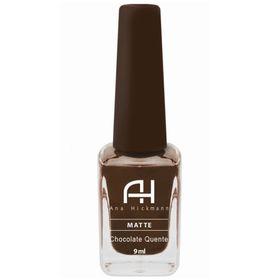 esmalte-ana-hickmann-sds-chocolate-quente-9ml-16519.07