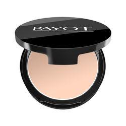 Po-Compacto-Payot-Ultramicronizado-HD-Translucent-31807.02