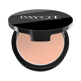 Po-Compacto-Payot-Ultramicronizado-Beige-Rose-31807.04