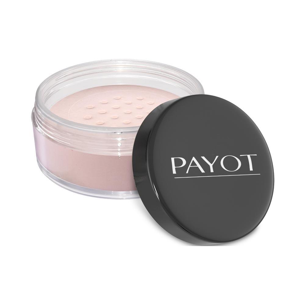 Po-Facial-Payot