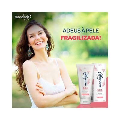 Hidratante-Monange-SOS-Fragilizada