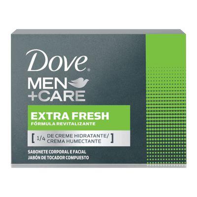 Sabonete-Dove-Masculino-Extra-Fresh-30163.03