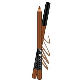 lapis-de-olho-maybelline-color-show-liner-bronze-32182.05