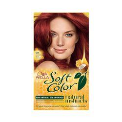 Coloracao-Sem-Amonia-Soft-Color-Kit-645-Granada-16332.18