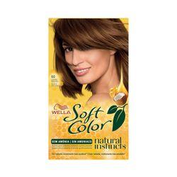 Coloracao-Sem-Amonia-Soft-Color-Kit-60-Louro-Escuro-16332.03