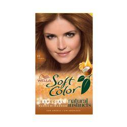 Coloracao-Sem-Amonia-Soft-Color-Kit-63-Caramelo-16332.14