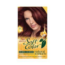 Coloracao-Sem-Amonia-Soft-Color-Kit-566-Purpura-16332.17