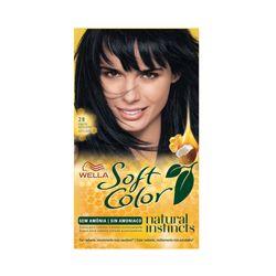 Coloracao-Sem-Amonia-Soft-Color-Kit-28-Preto-Azulado-16332.25