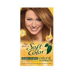 Coloracao-Sem-Amonia-Soft-Color-Kit-73-Louro-Avela-16332.06